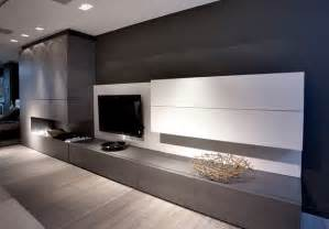 Floors And Decor Dallas modern fireplace modern living room dallas by