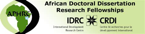dissertation research fellowship doctoral dissertation research fellowships 2014