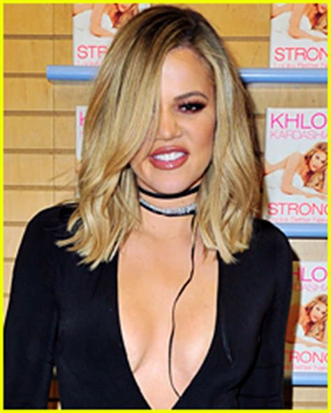 Not Showering For A Week by Khloe Admits To Not Bathing For A Week Khloe