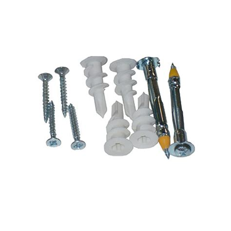 mounting pedestal to drywall drywall mounting kit all parts