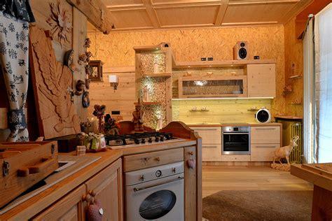 legno in cucina arredamento cucina in legno sergio lazzaroni
