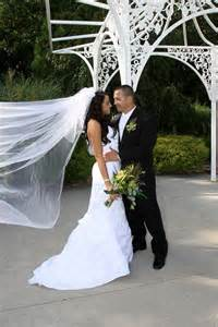 beautiful wedding more beautiful wedding pictures from the savoy savoy inn wedding pictures