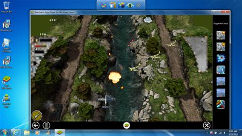 bluestacks zoom with mouse latest bluestacks arms your pc the download blog cnet