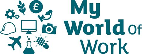 my the my world of work praised in new report scqf