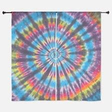 tie dye curtains uk dye window curtains drapes dye curtains for any room