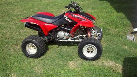 2005 honda 400ex 2005 honda 400ex 2 100501805 custom other atv