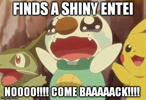 Pokemon Meme Generator - pokemon memes weneedfun