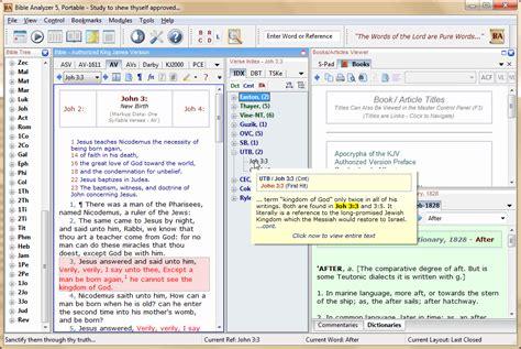 e kundli software free download full version in hindi e sword download free full version neonsingle