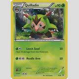 Quilladin Card | 322 x 450 jpeg 35kB