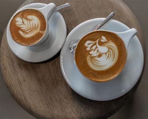 espresso melkopschuimer nespresso melkopschuimer kopen september 2018