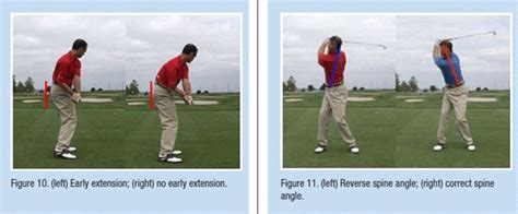 golf swing muscles preventing low back pain from golf just sweat fitness studio