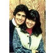 Puppy Love Zach Was Crushing On His Gremlins Co Star Phoebe Cates