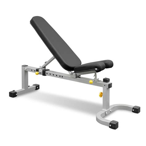workout bench calgary incline bench fitness equipment of calgary