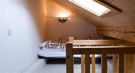 chambre en mezzanine chambre enfant chambre enfant lh15 lits