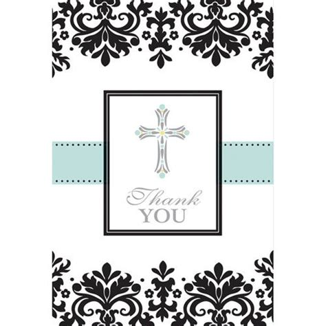 thank you card template cricut 17 best images about cricut cards on envelopes