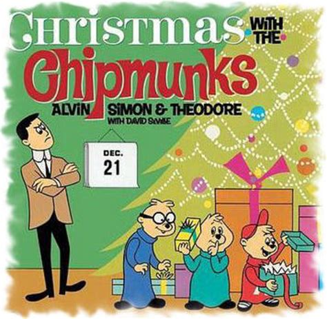 the chipmunk song don t be late the chipmunk song don t be late by alvin and