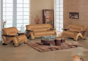 fashion trends sofa set designs