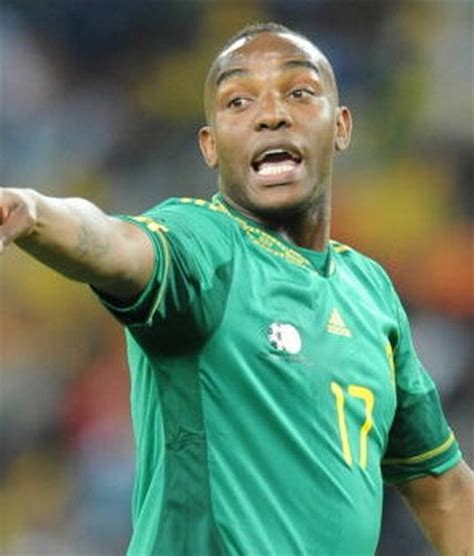 10 best african soccer players of all time rascojet south africa s 10 greatest footballers of all time benni