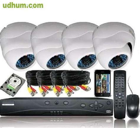 sistemas de vigilancia con camaras sistemas seguridad camaras vigilancia