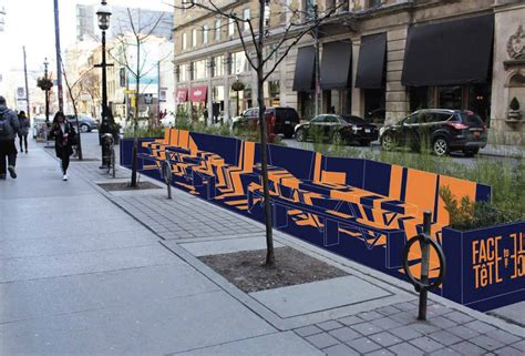 design competition toronto design competition winners revealed for toronto s king