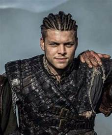 vikings hairstyles 45 cool and rugged viking hairstyles menhairstylist com
