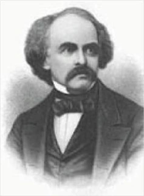 nathaniel hawthorne biography religion true stories of history and biography by nathaniel