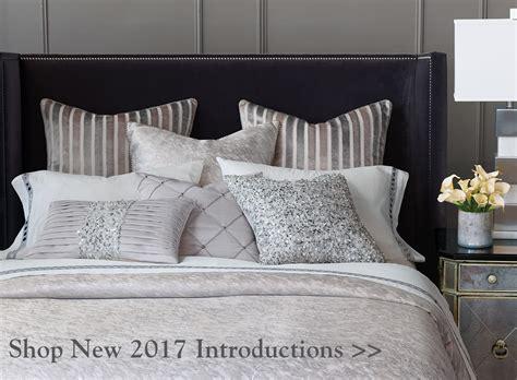 bedspreads and comforters catalog bedding catalogs paisley block print duvet cover u0026