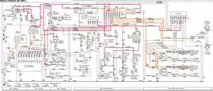 deere 111 wiring schematic free engine image for user manual