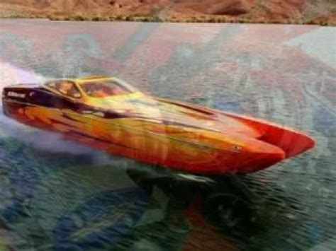 eliminator boats youtube eliminator boats youtube