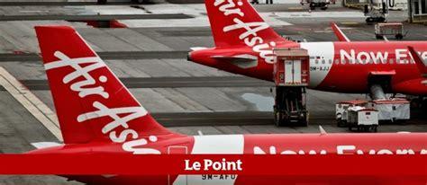 airasia point airasia premi 232 re compagnie low cost d asie et gros client