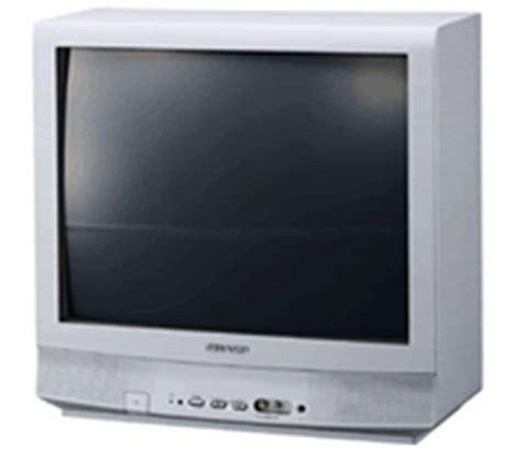Ic Memory Tv Sharp leo service electronic tv sharp protec