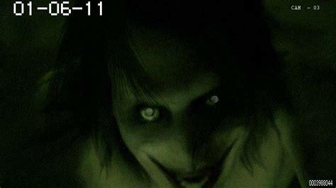 imagenes jeff the killer reales las im 225 genes mas terror 237 ficas de la internet parte 9
