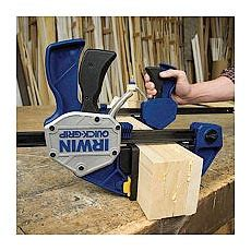 woodworking store   diy  plans