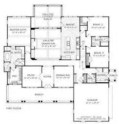 rosewood home plans and house plans by frank betz associates