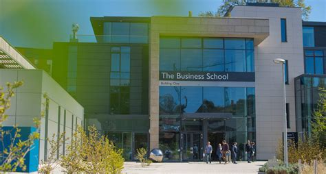 Mba Office Exeter keep in touch business school of exeter