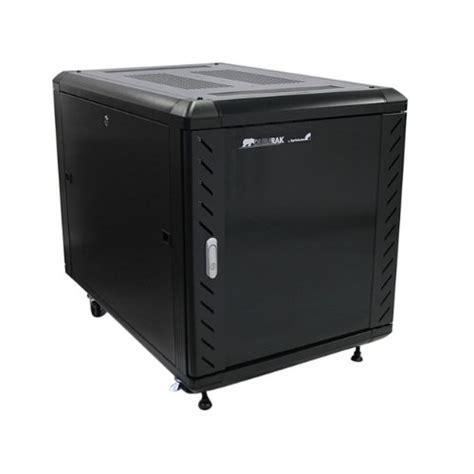 where to buy startech rk1236bkf 12u 36in knock server