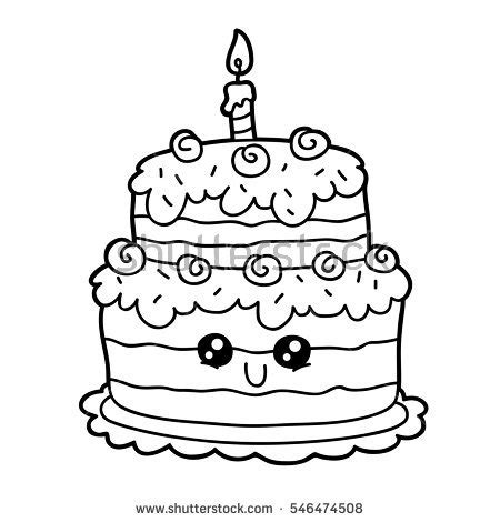 cute cake coloring pages cute cake coloring pages www pixshark com images