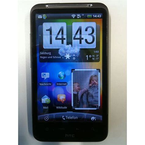 install themes htc desire hd how to install android 2 3 gingerbread on htc desire