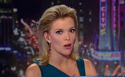 how do i get megan kellys hair fox news megyn kelly admits that the right uses amnesty