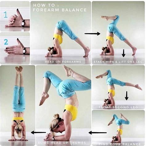 tutorial yoga principiantes 966 likes 9 comments y t yoga tutorials on instagram