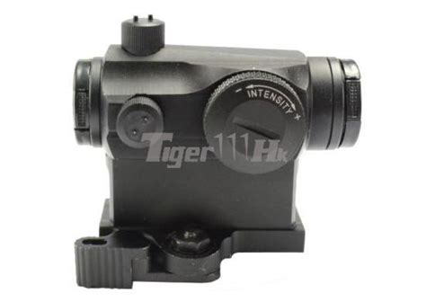 Element Flashlight Diffuser Fm14 1 62inch Black element t 1 reddot with qd mount scopes black airsoft