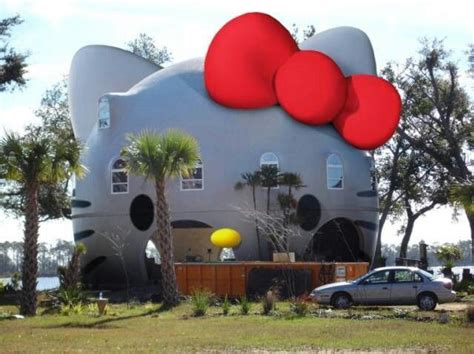 hello kitty houses 1000 images about skeptically yours fakes photoshops