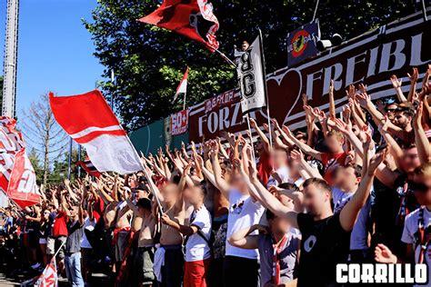 Ultras Fortuna Aufkleber by Corrillo Crl Sc Freiburg Ultras Seite 5