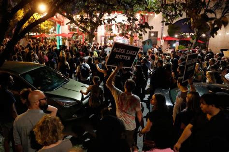riots in st louis lead to 80 arrests halsey news network