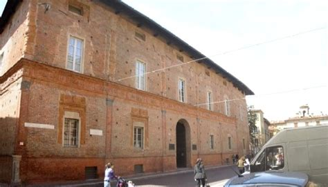 palazzo san tommaso pavia pavia palazzo carminali bottigella