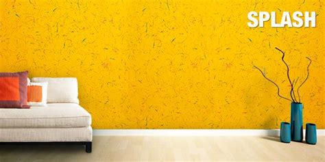 Bedroom Paints Designs with Asian Paints On Twitter Quot 4 Neu Textures Splash Disc Timber And Spiral To Add A Neu Special