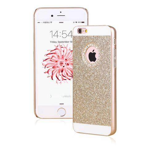 Best Seller Hardcase Bening Sevendays Crystall Iphone 5 6 6 7 7 luxury bling glitter back phone cover for iphone 7 6s plus 5 5 ebay