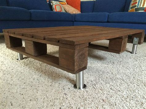 unfinished wood coffee table legs unfinished wood coffee table legs with pallet wood top