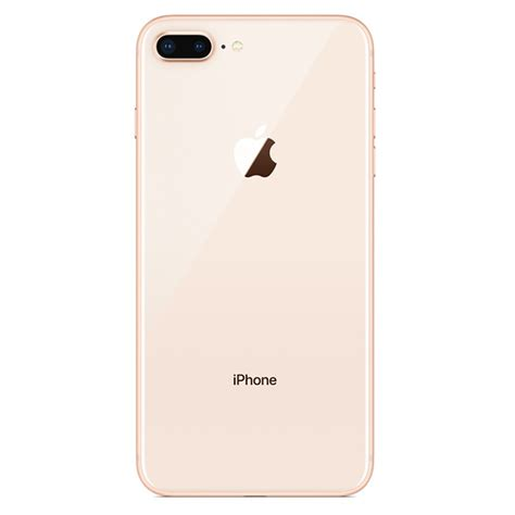 iphone    gb ss dorado  ktronix tienda