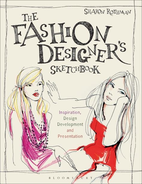 the layout book required reading range the fashion designer s sketchbook inspiration design